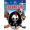 MESEFILM - Csodacsibe DVD