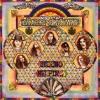 Lynyrd Skynyrd LYNYRD SKYNYRD - Second Helping CD