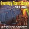 GOOMBAY DANCE BAND - Sun Of Jamaica CD