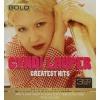CYNDI LAUPER - Gold Greatest Hits /3cd exluzív fém díszdobozban/