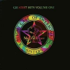 SISTERS OF MERCY - A Slight Case Of Overbombing Best Of CD