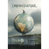 DREAM THEATER - Chaos In Motion /2dvd/ DVD