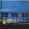 DEPECHE MODE - The Singles 86 - 98 /2cd/ CD