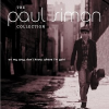 PAUL SIMON - On My Way, Don't Know Where I'm Goin' The Collection /2cd/ CD