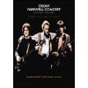 CREAM - Farewell Concert DVD