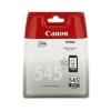 Canon PG-545 Tintapatron Pixma MG2450, MG2550 nyomtatókhoz, CANON fekete, 180 oldal