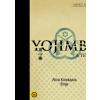- YOJIMBO - A TESTÕR - DVD -