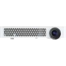 LG PF80G projektor