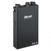 Nissin Power Pack PS 8 Nikon