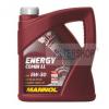Mannol Motorolaj MANNOL Energy Combi LL 5W-30 5 L