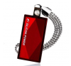 Silicon Power Touch 810 16 GB pendrive