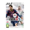 EA Sports GAME PC Fifa 14
