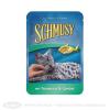 Schmusy Fish in Jelly tonhal és zöldség aszpikban - alutasak 100g
