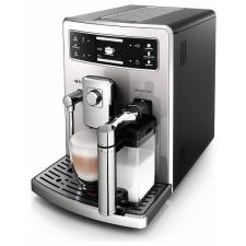 Philips Saeco HD8953 kávéfőző