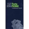 Esze Dóra Tiszta Pierre