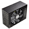 Super Flower Leadex Platinum 1200W - Fekete