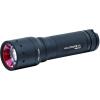 LED Lenser T7.2 Blister