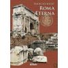 Új Ember Kiadó Roma aeterna - Frideczky József