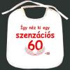 Pártedli/ Szenzációs 60-as