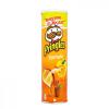 Pringles Chips 165 g paprikás