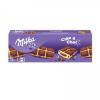 Milka Cake&Choc szeletek 175 g 5 db-os