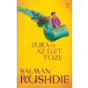 Salman Rushdie Luka és az élet tüze