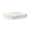 MANN FILTER CU22013 pollenszűrő
