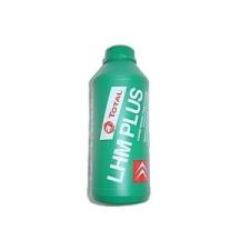 Total LHM PLUS 1L váltó olaj