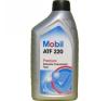 Mobil ATF MOBIL ATF 220 1L váltó olaj