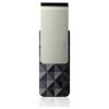 SILICON Power BLAZE B30 8GB (fekete)