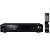 Pioneer VSX-S510 rádióerősítő
