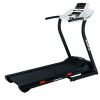 BH Fitness F1 Smart futópad