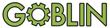 Uvex Védőszemüvegek webáruház