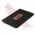 HTC TOPA160 PDA akku 1300mAh
