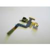 SONYERICSSON Z380 átvezető flex fólia kamerafoglalattal
