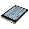 HTC S310 akkumulátor