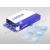 Walmark Walmark Liderin tabletta ginsenggel 6x/db