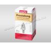 JutaVit JutaVit Prostalong kapszula 60x/db gyógyhatású készítmény