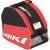 Völkl Völkl Race Boot Bag sícipőtartó (piros-fekete)
