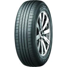 Roadstone N-Blue ECO XL 225/55 R16 99V nyári gumiabroncs nyári gumiabroncs