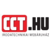 Hitachi CPWX3030WN hordozható projektor