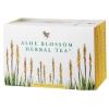 Forever Living Forever Aloe Blossom Herbal tea 25db