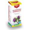 Dr. Herz Hidegen sajtolt máriatövismag olaj  - 50 ml