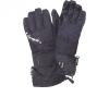 Ziener Mitra AS snowboard kesztyű fekete 7,5