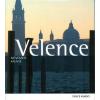 Velence - művészeti kalauz (új, 2013!)