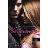 Nevermore Nevermore - soha már - fűzött