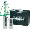 Gigahertz Elektroszmog mérő készlet kofferben Gigahertz Solutions MK 30