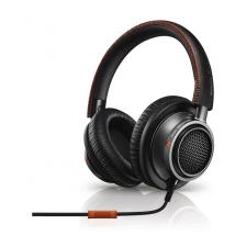 Philips L2BO fülhallgató, fejhallgató
