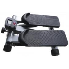 Spartan Taposógép, Mini Stepper Digital sportjáték
