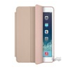 Apple iPad mini Smart Case (bézs)
